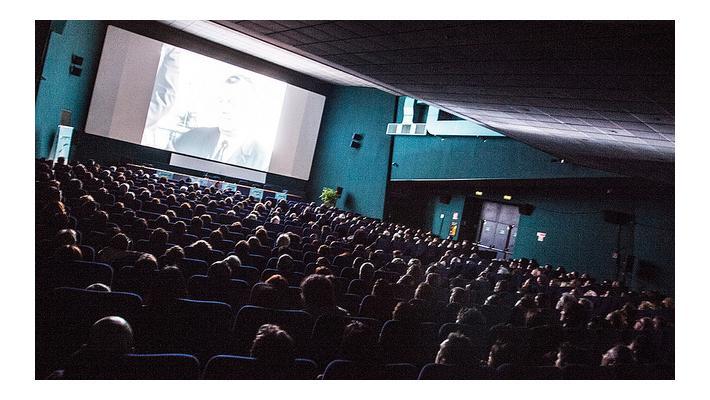 L'anteprima a CinemAmbiente: una serata indimenticabile