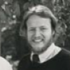 William Behrens III